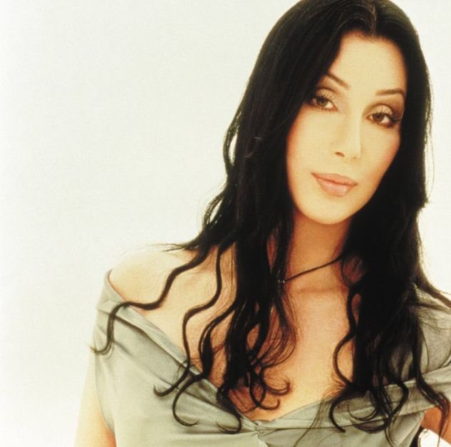 Happy birthday to legendary actress and pop star  Ms Cher