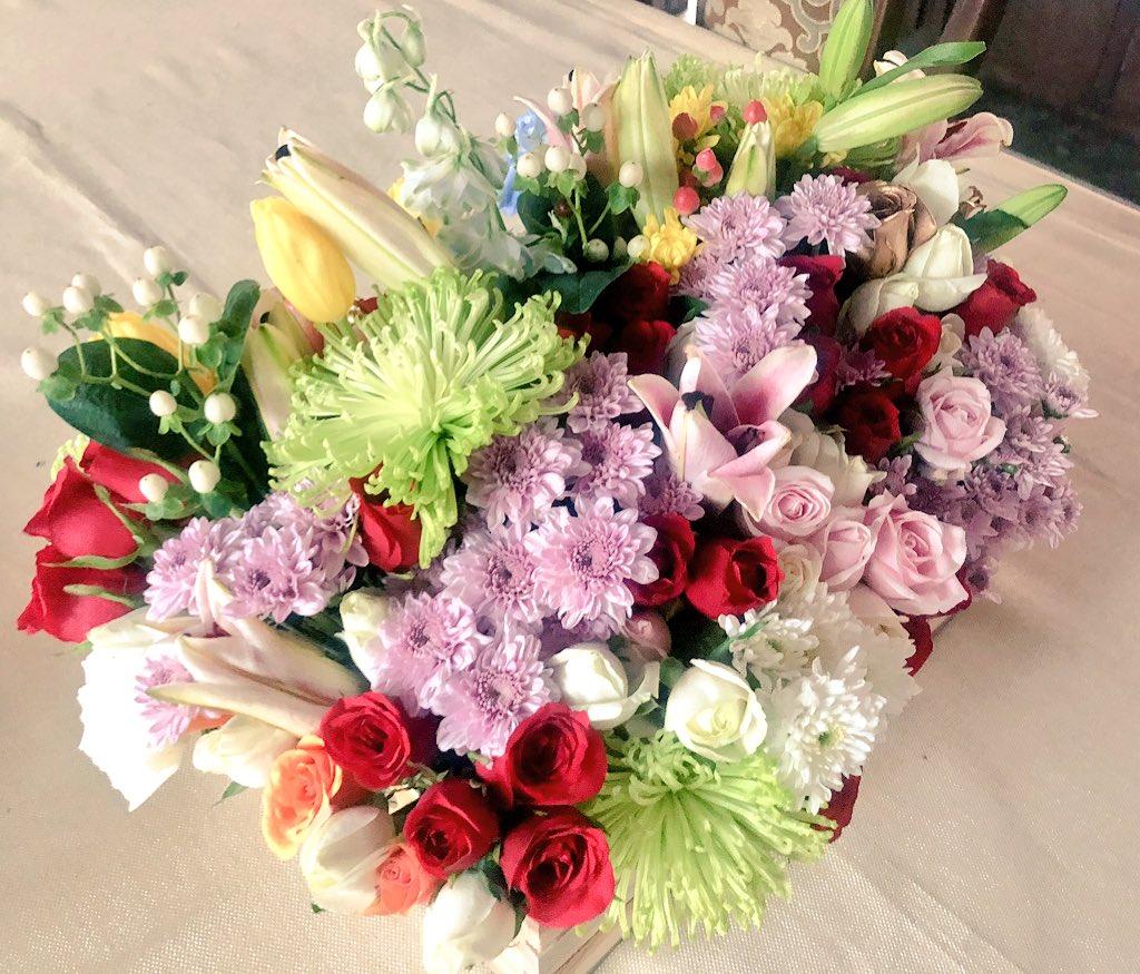 Anand Tarak S Tweet Tarak9999 Upasanakonidela Happy Birthday