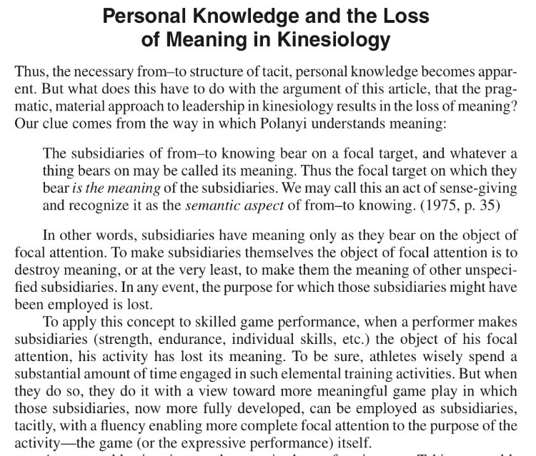 download Principles of Neuropsychology , Second