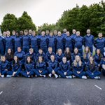 A huge good luck to the @scotathletics team at today's #LIA20...