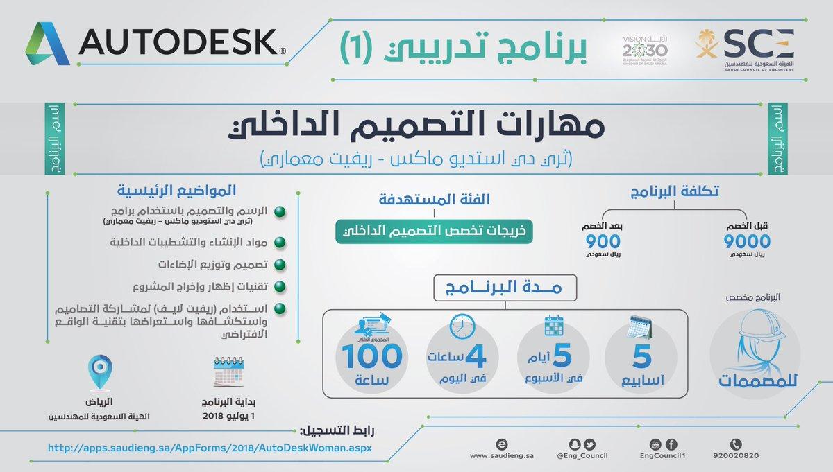 الهيئة السعودية للمهندسين على تويتر هيئة المهندسين تقدم الدعم