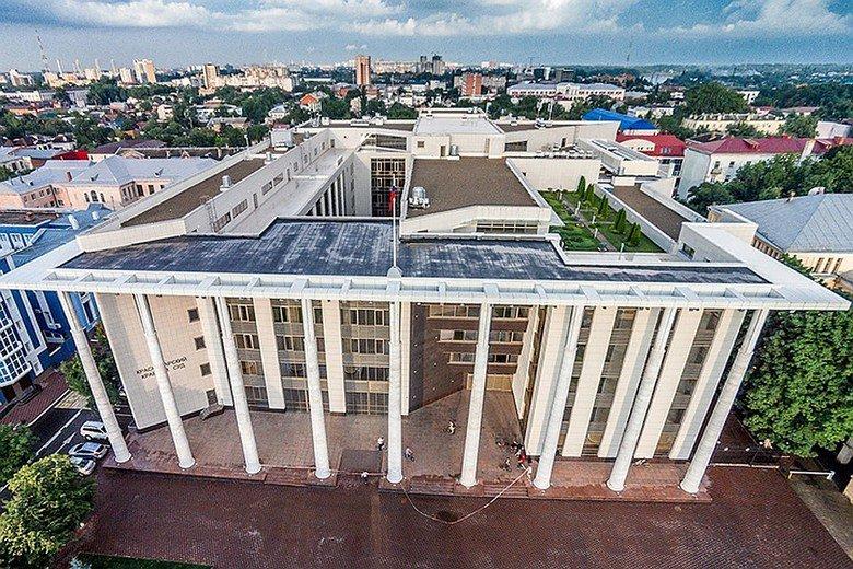 40 судей Краснодарского краевого суда отказались обнародовать сведения о доходах  https://t.co/oc1aH487zf