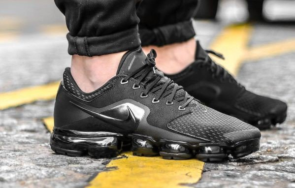 The 10 Most Underrated Air Max Trainers At JD Sports | The