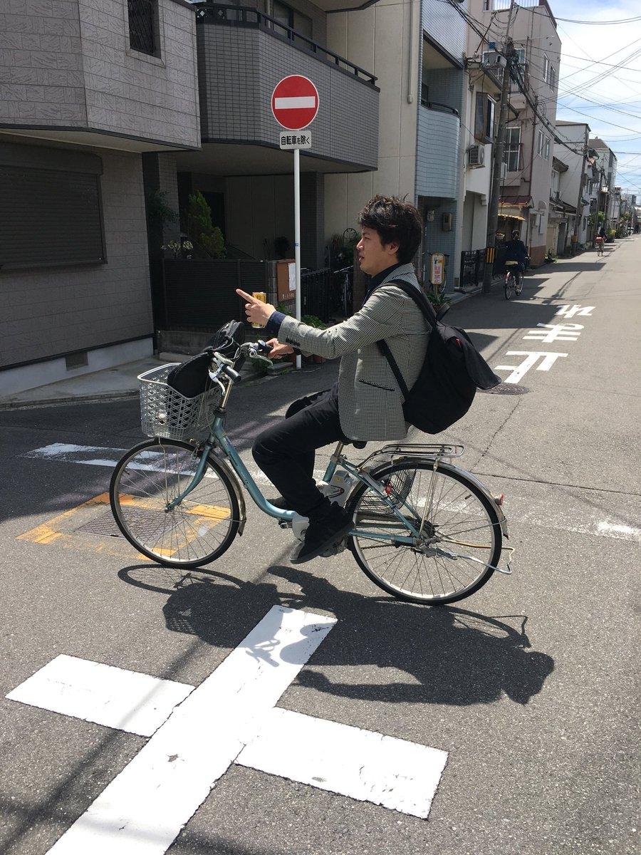 "OKI on Twitter: ""31歳最初のお仕事は、加賀屋東小学校地域運動会で ..."