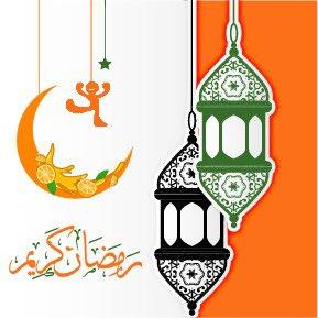 Wish you and your family a blessed Ramadan #RamadanKareem 🌙#RamadanMubarak #juicemasterjedd #juicemasterjeddah