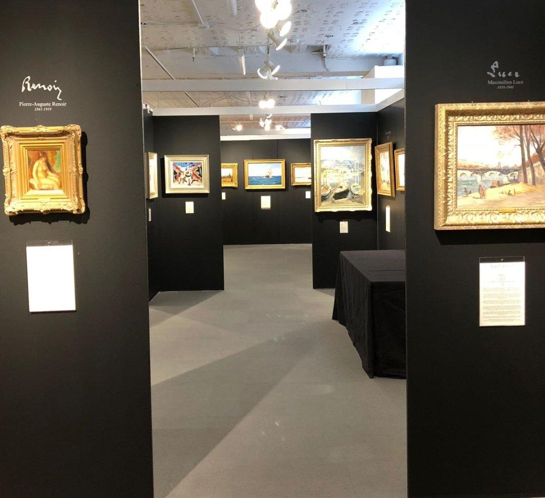 Chicago Art And Design Center