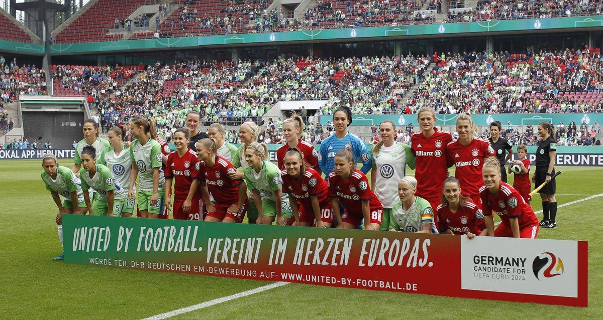 Fußballmannschaft Frauen Dating Chat Uk