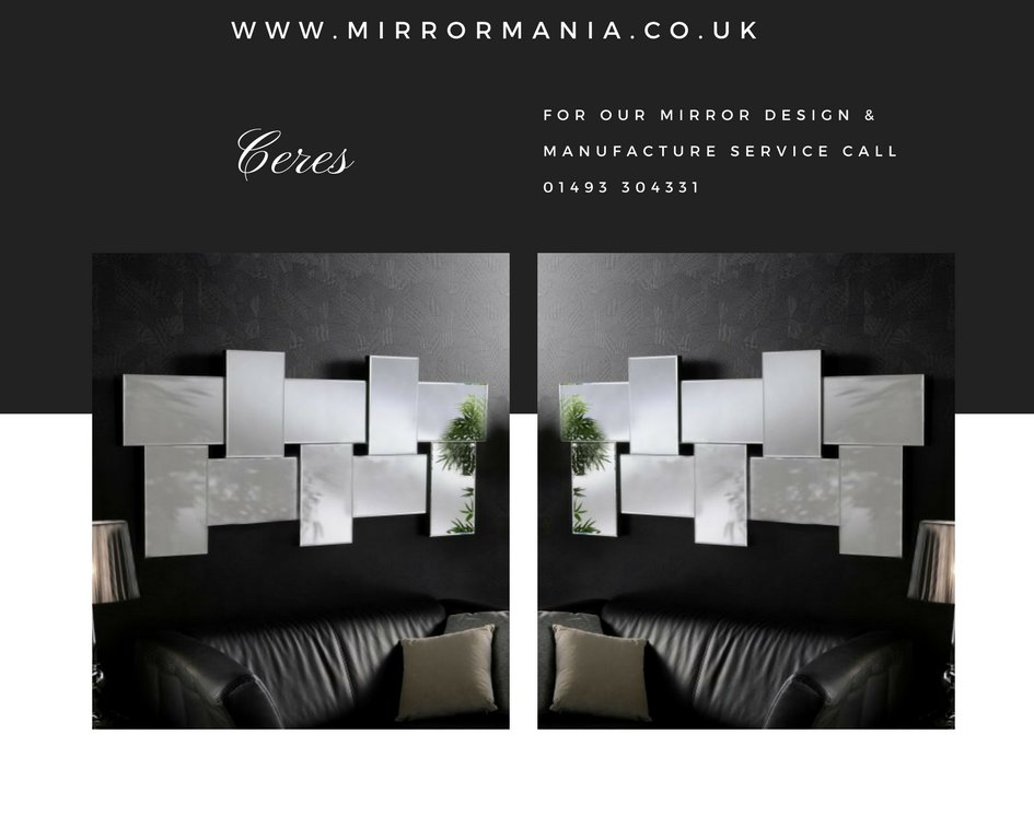 Ceres   As this mirror will be made to order, and you are looking for a different size to suit your home – just let us know what you are looking for.   NOW £425.00  #UKBizLunch --- | #Trends2018 #Homedecor #Design #DIY #Architecture #InteriorDesign #Craft #B2B |<br>http://pic.twitter.com/ryubLF3xU7