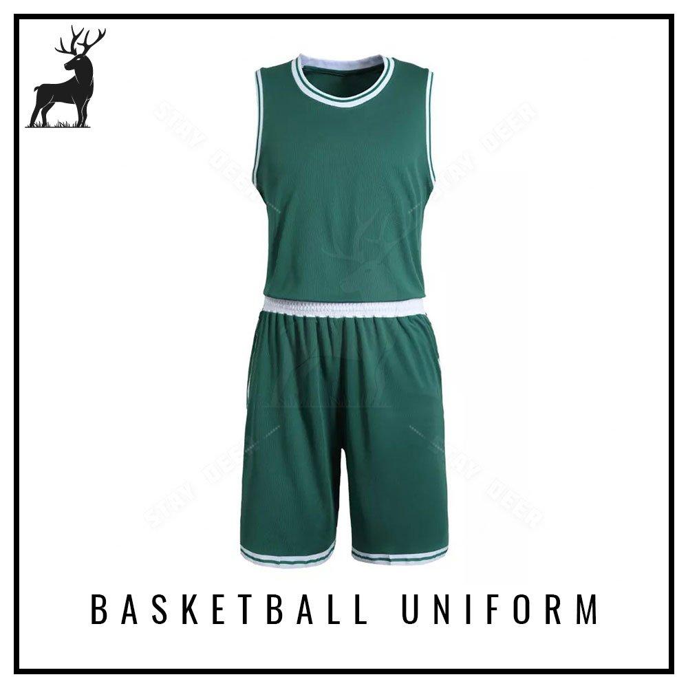 9076d3e0c Stay-deer basketball uniform  basketball  uniform  Wholesale  bball   philadelphia  basketballwear  sports  basketballclothing  kyrieirving   basketballplayer ...