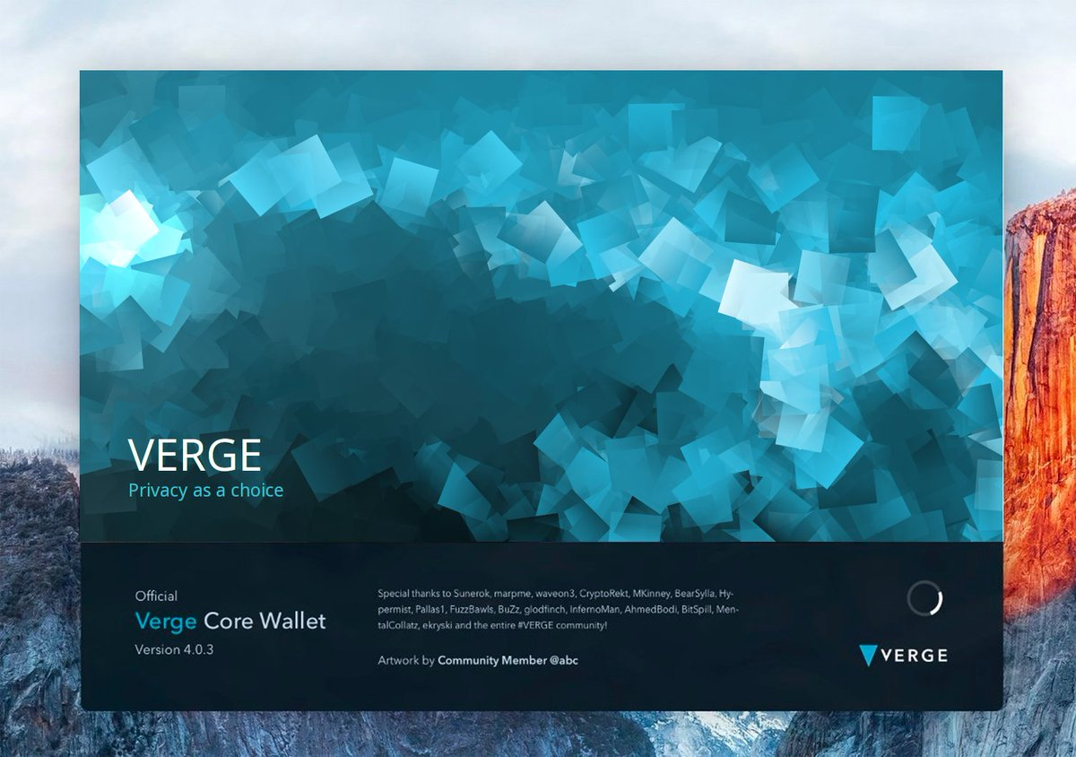 My contribution to #VergeArtwork #XVG $XVG @vergecurrency<br>http://pic.twitter.com/a4JMeUXkar