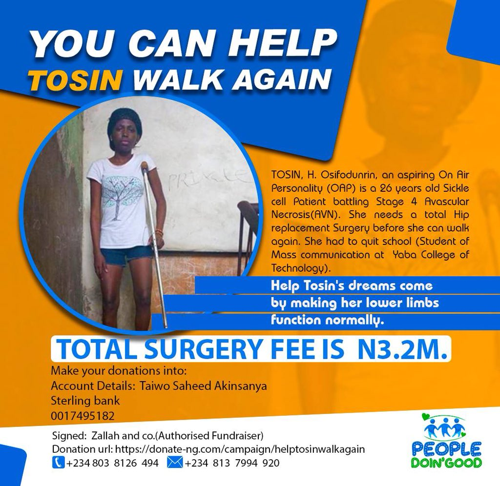 helptosinwalkagain hashtag on Twitter