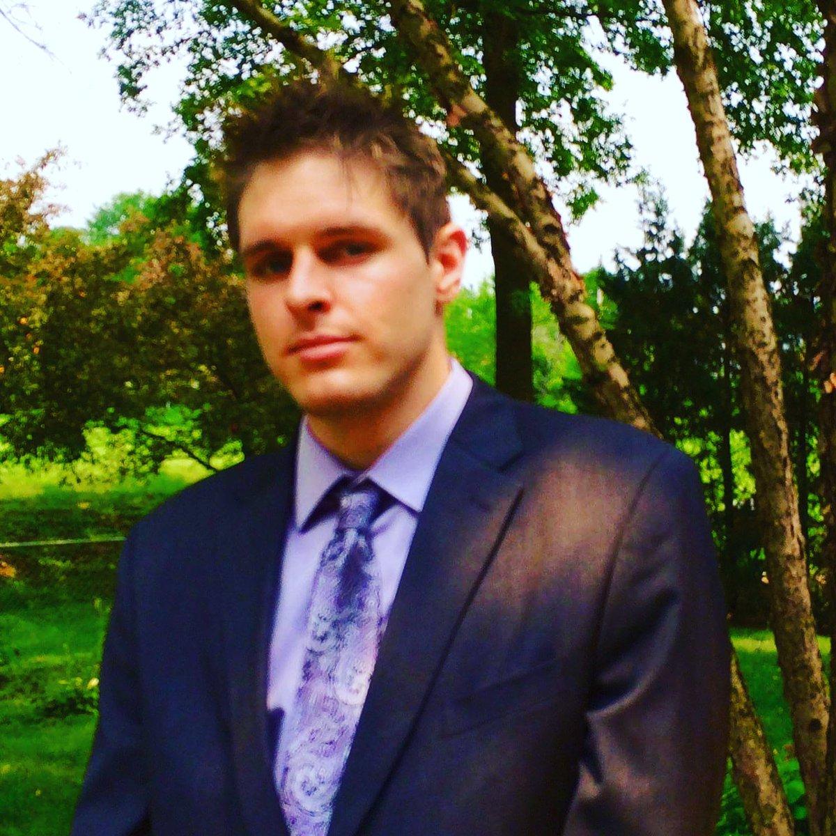 CEO of Murtha &amp; Burke Marketing~ :) #scrollforever #ifb  #blockchain #cryptocurrency #crypto #ethereum #trapadrive #fintech #bitcoin #investments #altcoin #eth #btc #RT #ICO #ripple #xmr #reddit #zec #f4f #bitnews #wsj #news #redditBitcoin #freebitcoin #robotcoingame #bitcointalk<br>http://pic.twitter.com/UL1qbk57Yg