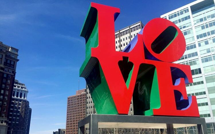 Underdogs, fighters, thrivers. Poets, painters, dreamers. Inventors, planners, Runners, dancers. We the people - The champions of heart. We are #Philly. #PoemYourCity <br>http://pic.twitter.com/Xo4Njc8UQI