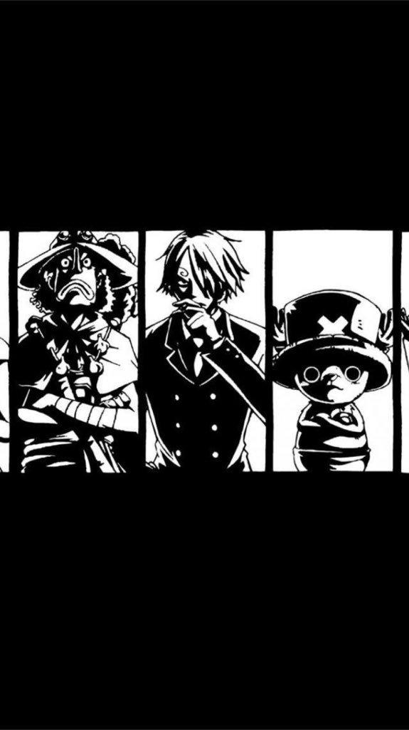 خلفيات On Twitter One Piece اوتاكوالعرب