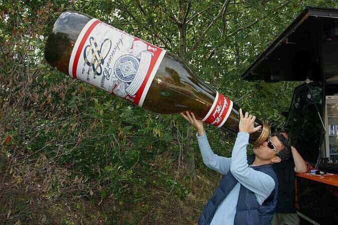 Бутылка прикол картинка, нежность любовь мужчине
