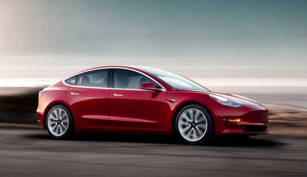 Tesla Motors Club >> Tesla Motors Club On Twitter Tesla Releases Info On Dual Motor