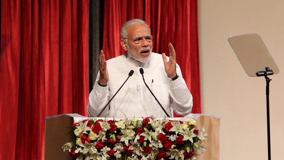 Ahead of Sochi visit, PM@narendramodi says confident talks with Putin will strengthen India-Russia ties read.ht/BnMJ