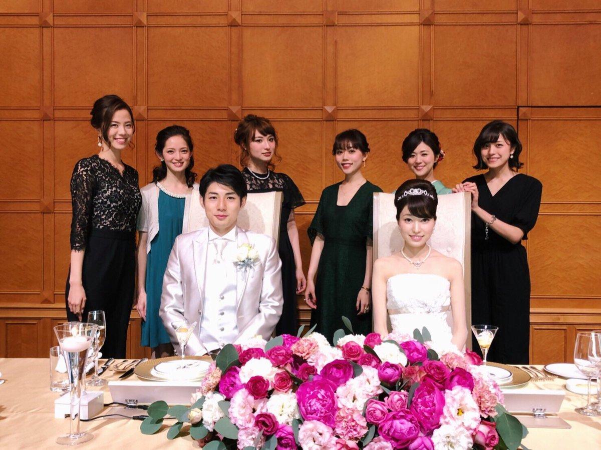 奈月 セナ 結婚