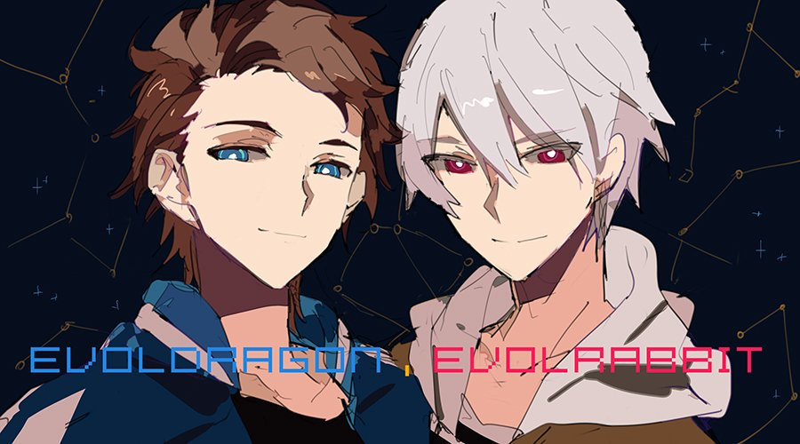 Tokusatsu Anime Best Match Blessingsuponyo Twitter