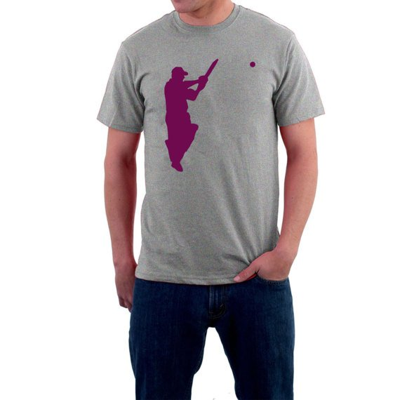 #Cricket T-shirt. #Drive or #Pull ? Attack or Defend ? Batsman Shot Tee. Drive or Pull ? Sport Tee.  https:// etsy.me/2iQjpD6  &nbsp;  <br>http://pic.twitter.com/rur5b8fsUE