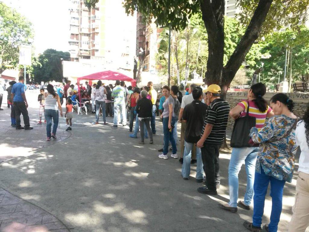 Tag orlandofiguera en El Foro Militar de Venezuela  DdpiHVvUQAELD5y