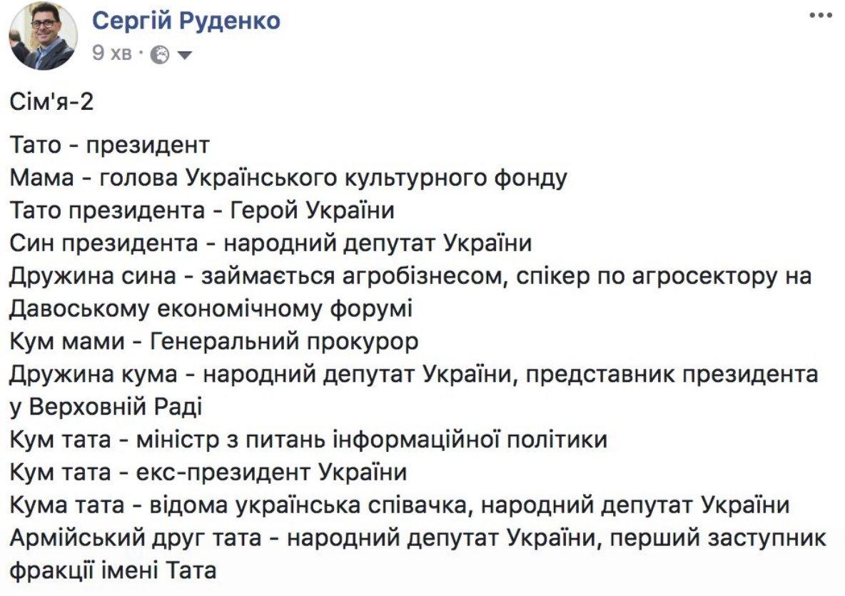 Сторони обговорили підготовку до саміту НАТО, - Порошенко провів переговори з президентом Словаччини Кіскою - Цензор.НЕТ 5433