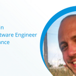 In our installment of rapid developer profile series, we are featuring Russell Martin, Senior Software Engineer at @erie_insurance. Hear how he overcame skepticism of model driven development by rapidly building #applications with #Mendix. https://t.co/LFRq5RNvLV