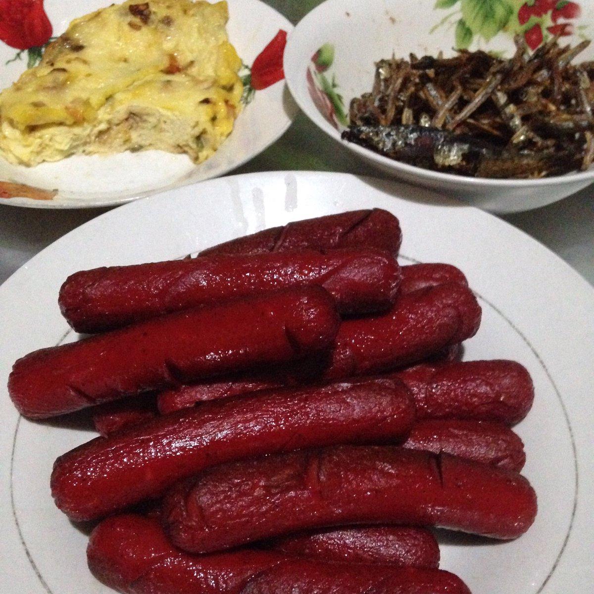 Dinner Breakfast! Attack! #foodie #foodpic #follow #followers #followme #followmeplease #pleasefollowme #followmefollowyou #followmefollowback #follow4follow #followforfollow #retweet #likelikelike<br>http://pic.twitter.com/L6zZHaTgLh