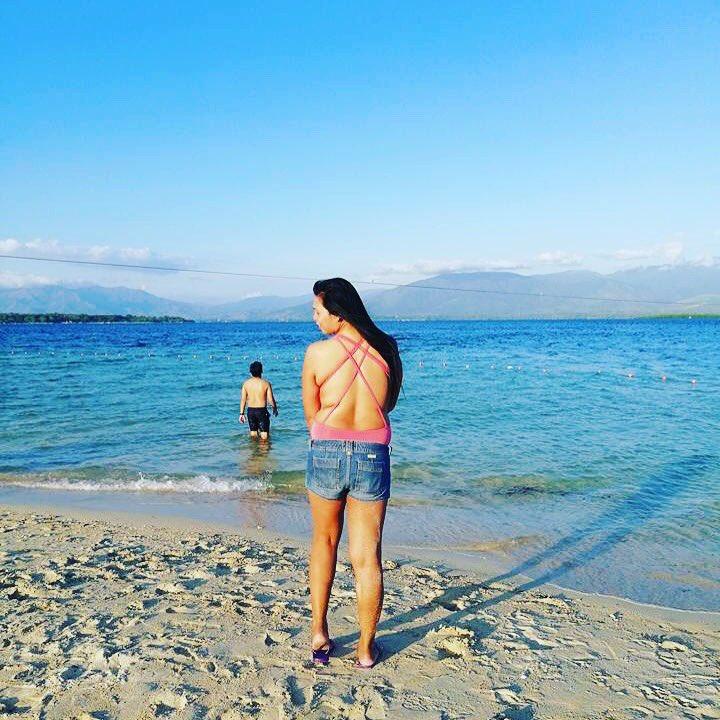 Take me back here... #beachlife #beachy #vacation #travel #follow #followers #followme #followmeplease #pleasefollowme #followmefollowyou #followmefollowback #follow4follow #followforfollow #retweet #likelikelike<br>http://pic.twitter.com/zoOz49U9a0