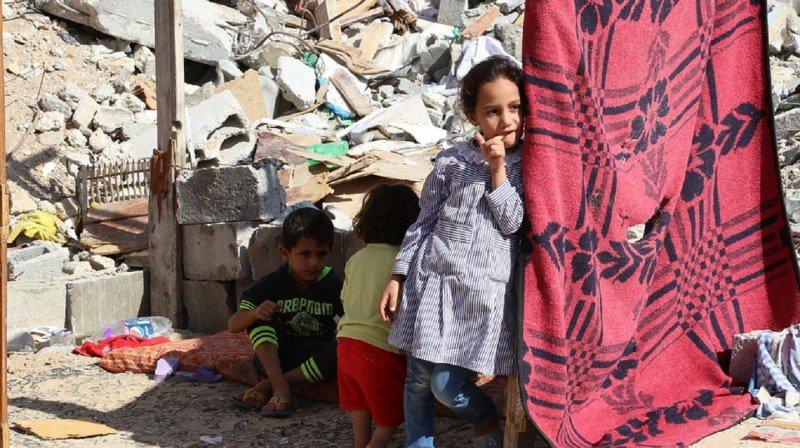 ¿Se convertirán en finlandeses los palestinos? ctxt.es/es/20180516/Po… por @ctxt_es