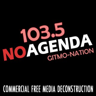 We're live now at https://t.co/EQfJZjZqpf with No Agenda episode 1035 #@pocketnoagenda https://t.co/WMpf0Qf1ok https://t.co/Cfj6bheoQs