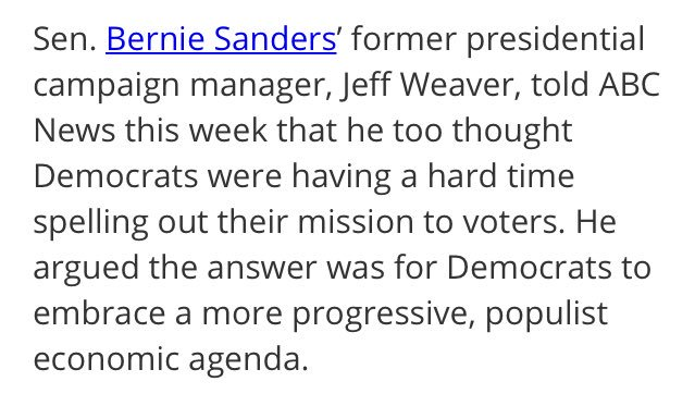 More #SundayMotivation  Fuck you Jeff Weaver!