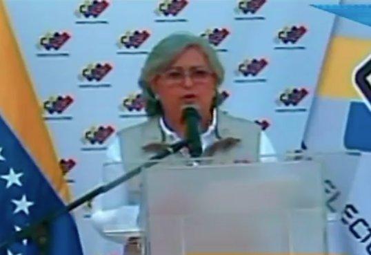 Tag orlandofiguera en El Foro Militar de Venezuela  DdpycN7VAAApBX-
