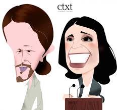 Déjennos en paz ctxt.es/es/20180516/Fi… por @ctxt_es