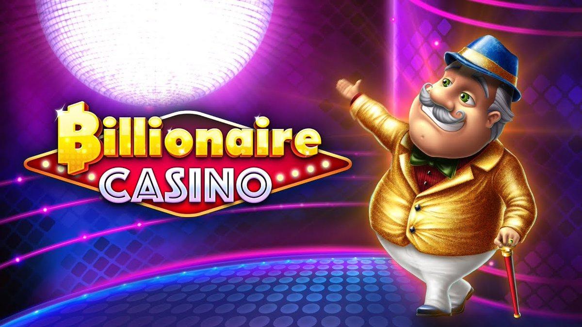 billionaire casino секрет победы
