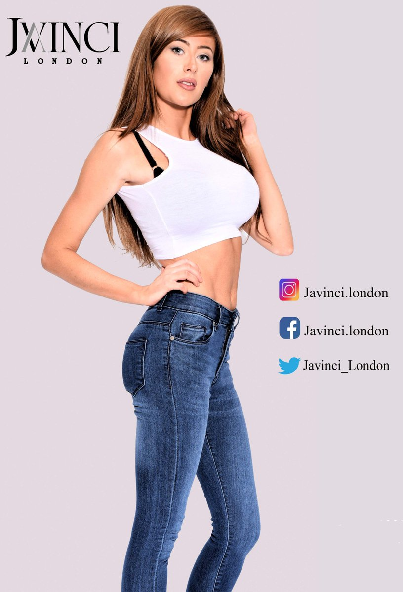 May your clothes be comfy, your coffee be strong and your monday be short.  #javincilondon #fashion #style #jeans #MondayMood #sundaymotivation #Coffee #MondayMotivation #socialmedia #branding<br>http://pic.twitter.com/foyIy6q046