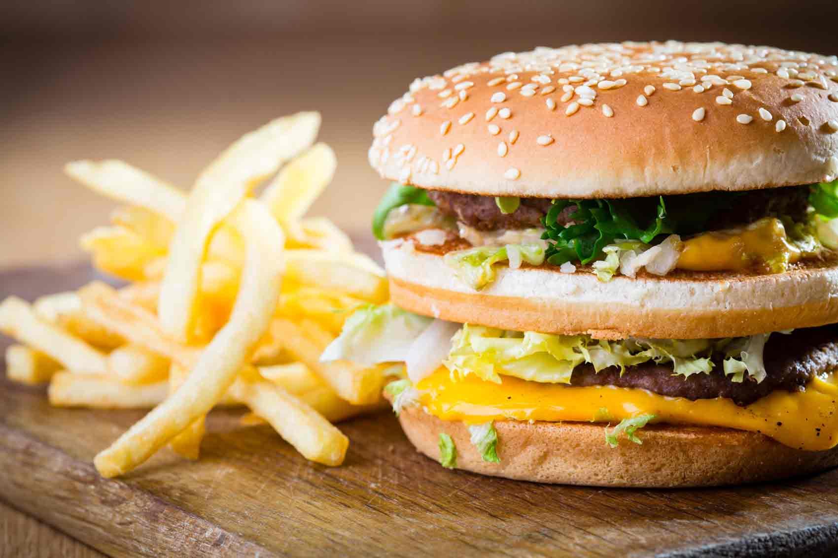 узнать, вредные гамбургеры картинки побег довольно жесткий