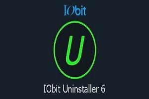 iobit uninstaller 7.4.0.10