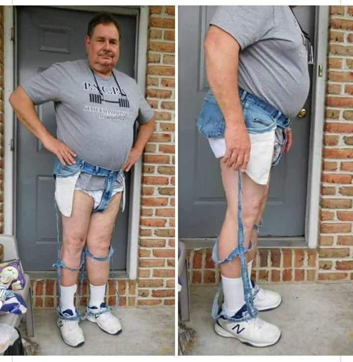 Картинки приколы я в джинсах, для