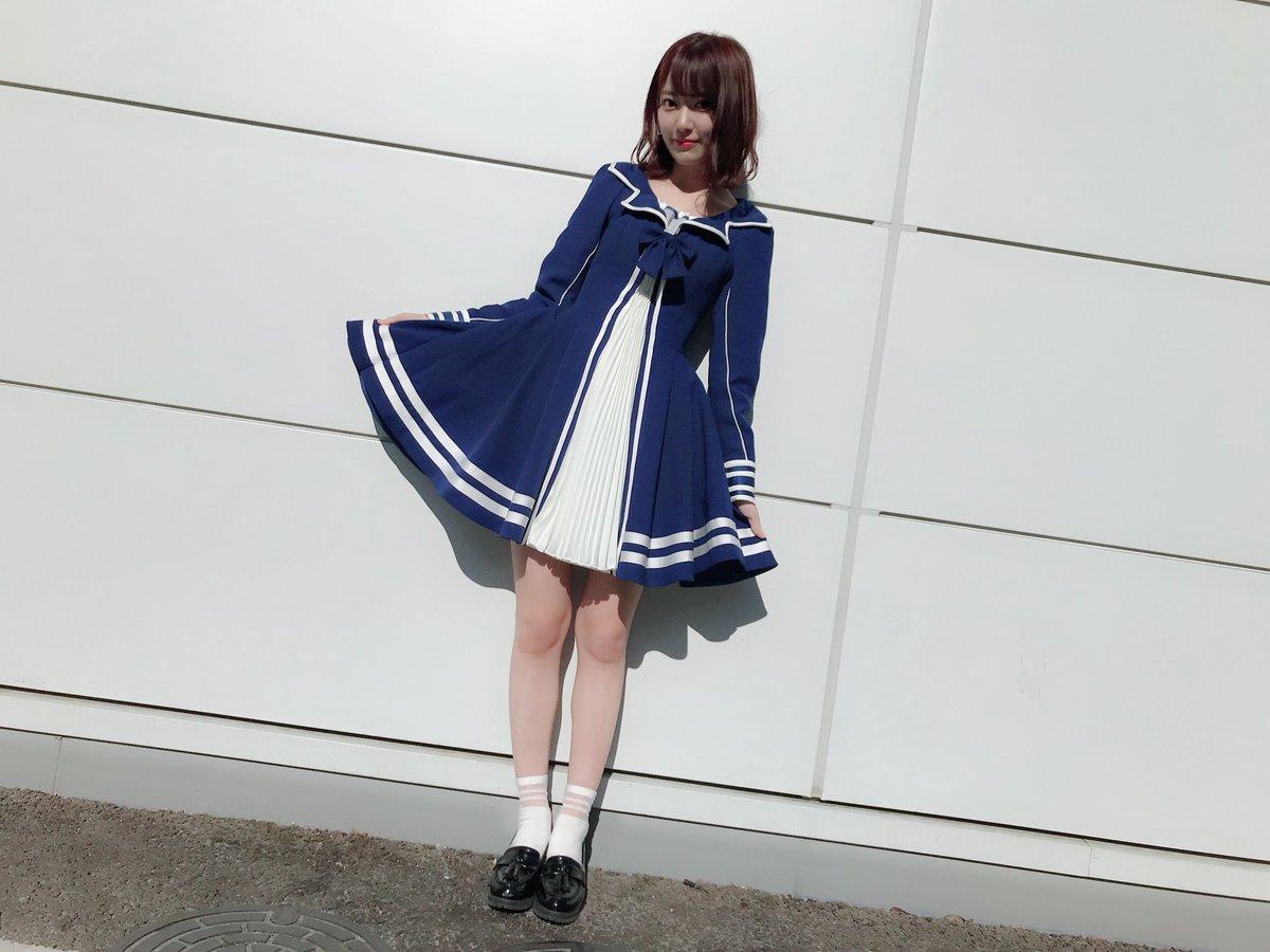 สาคู hkt48 sakura