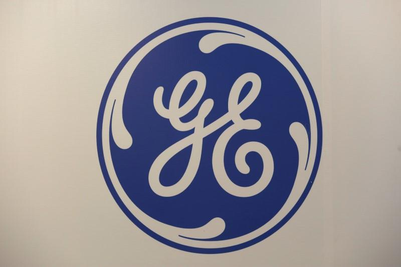 Exclusive: GE nears deal to merge transportation unit with Wabtec - sources https://t.co/fCtLAwwTCh https://t.co/pu1HbEzQl9