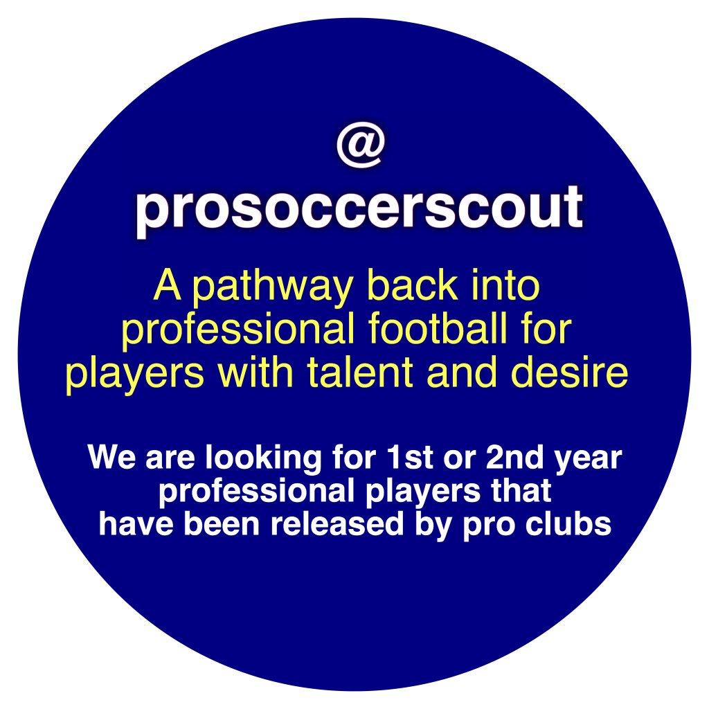 Match profile pro