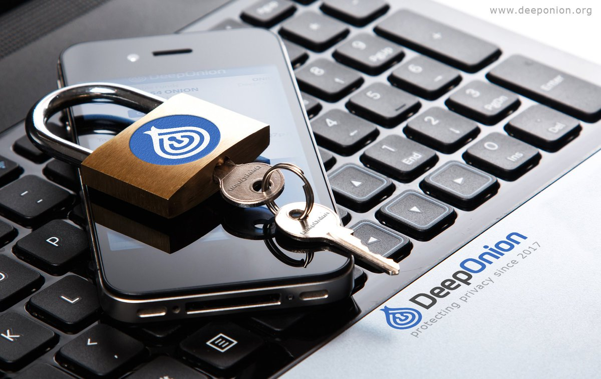Did you upgrade your @DeepOnionx walet to the latest version (1.7.1.1)? If not do it now because it is a mandatory upgrade!  https:// deeponion.org/#downloads  &nbsp;   #crypto #airdrop #altcoin #bitcoin #money #coin #passiveincome #blockchain #currency #kucoin #mining #anonymous #anonymity #tor<br>http://pic.twitter.com/pfLTgvp9Gr
