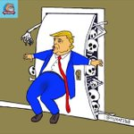 Image for the Tweet beginning: Thanks @repeat1968