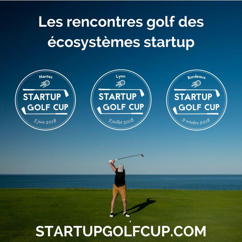 site de rencontres Golf