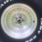 Image for the Tweet beginning: Hot wheels #carporn