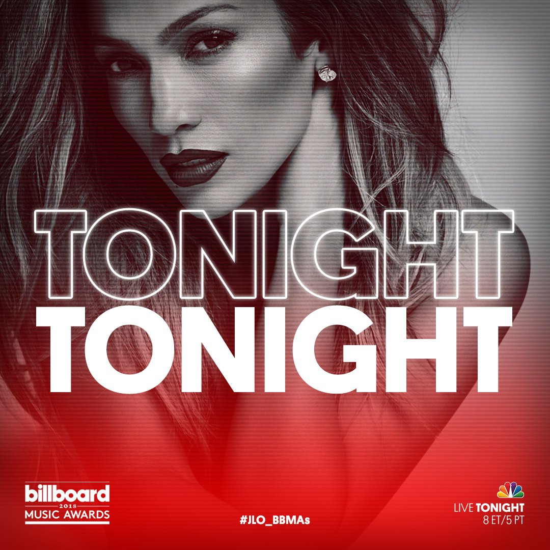 Get your #DINERO...TONIGHT! @BBMAs �������� https://t.co/xPVLHZgzff