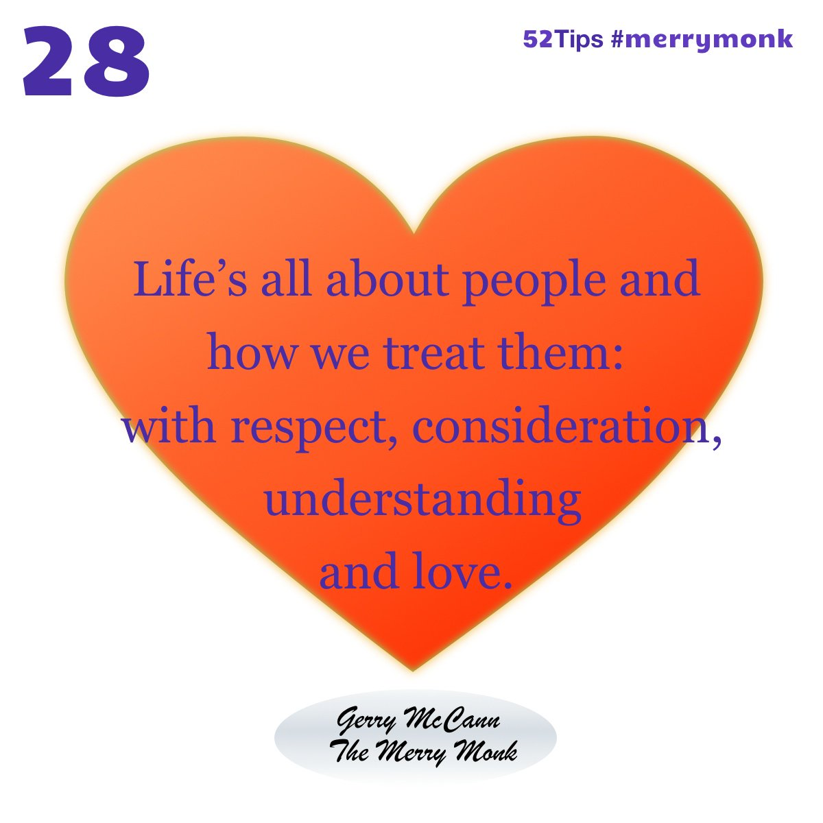 Life is about people   #IQRTG #quote #dailyquote <br>http://pic.twitter.com/Yfmdv9GlvH