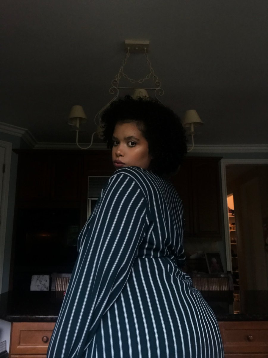 Lillian Elliott nudes (18 photos), Pussy, Fappening, Boobs, see through 2020
