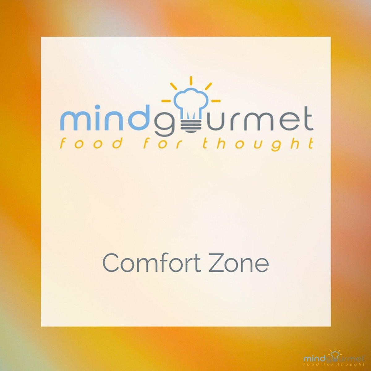 MindGourmet&#39;s inspirational Comfort Zone quotes on Vimeo #comfortzone #comfortzoneweek #catchoftheday  https:// vimeo.com/243085991  &nbsp;  <br>http://pic.twitter.com/eJOWB9cIBg